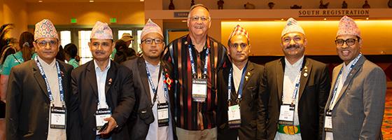 update-8-6-19-nepal