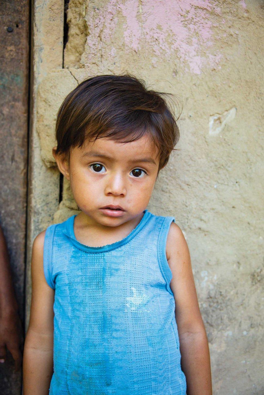 2014 HondurasDSC_7211-1